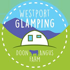 Westport Glamping